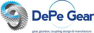 DePe Gears